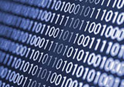 ディレクトリ内のファイル名の一括変更できませんか? -同じディレクト- UNIX・Linux | 教えて!goo