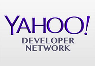 Yahoo! UI Library
