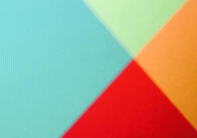 Google、Playストアにアフィリエイトを導入か アプリ・映画などの紹介で報酬 | アプリオ