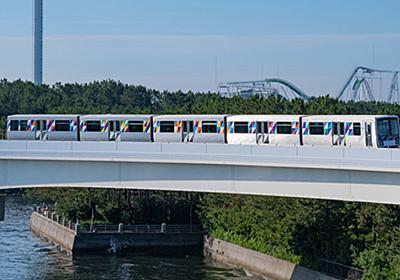 横浜の新路線「上瀬谷ライン」実現へ局面動く 市が運行事業をシーサイドラインに依頼   乗りものニュース