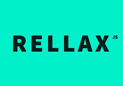 jQuery非依存で手軽にパララックス「Rellax.js」 | ブログ - Blog | 佐藤純平 - Jumpei Sato