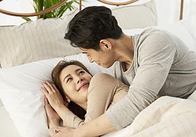 男も女も知らないと、異性と上手く話せない?男女の生物学的な違いとは | 一人になりたい男、話を聞いてほしい女 | ダイヤモンド・オンライン