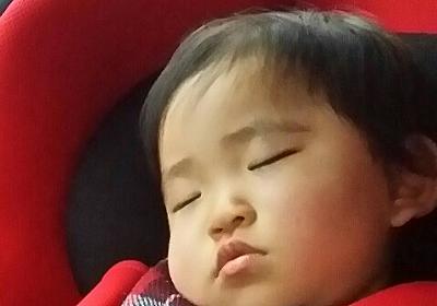 連想式睡眠 シャッフル睡眠法 #かもし(ピアノBGM)07/11/2017 - かもしのピアノ
