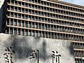 「森友学園」情報開示訴訟 市議側が全面勝訴 値引き根拠示さぬ国「違法」 大阪高裁 - 毎日新聞