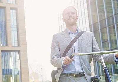 毎朝1分で仕事のやる気を出す方法 「モーニングクエスチョン」って知ってる? | TABI LABO