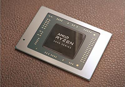 AMDがスマホ向けプロセッサ参入か、MediaTekと提携で「安価な本格ゲーミングスマホ」に期待も | Buzzap!