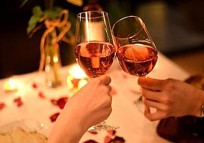 本日より!人混み無縁のテラスで、桜×モエ・エ・シャンドンを堪能できる期間限定ラウンジが丸の内に登場[東京カレンダー]