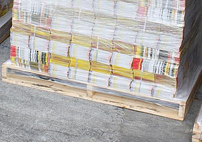 印刷物に関わる業界人はみんな読むべき『いとしの印刷ボーイズ 業界あるある「トラブル祭り」』感想解説|鷹野凌の漫画レビュー