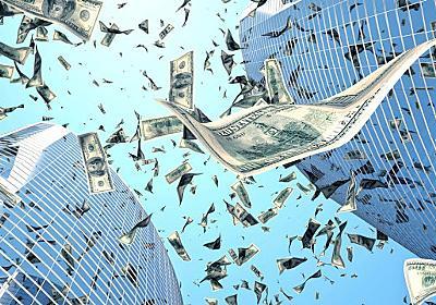 「研究費をばらまけ」と言ってはいけない本当の理由(近藤 滋) | ブルーバックス | 講談社(1/3)