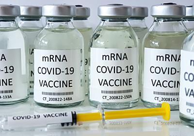 コロナの革命的ワクチンを導いた女性移民研究者 - 船引宏則|論座 - 朝日新聞社の言論サイト