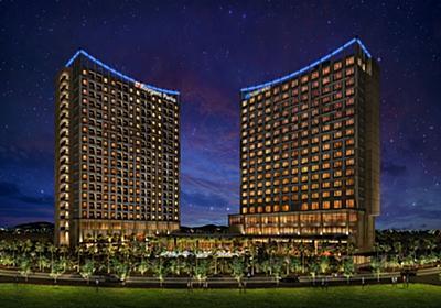 ホテル・ニッコー・ハイフォン、2020年8月1日開業   HotelBank (ホテルバンク)