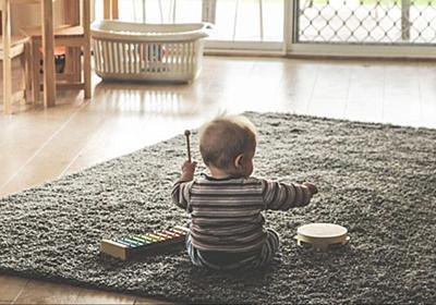 【妊婦さん必見】産後うつとは?どんな人がなりやすいの?│パパママ.com
