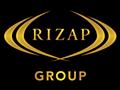 一部報道について | RIZAP GROUP[ライザップグループ]