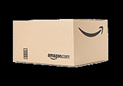 Amazon.co.jp ヘルプ: 消費税について