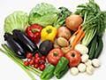 簡単でおいしいダイエットレシピ【豆腐やささみなど】9選 | ダイエットメニュー