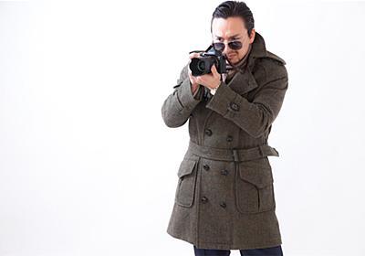 新製品情報!?EOS 90D、EOS 7D MarkⅢの噂と予想。 - あーべんのカメラと戯言