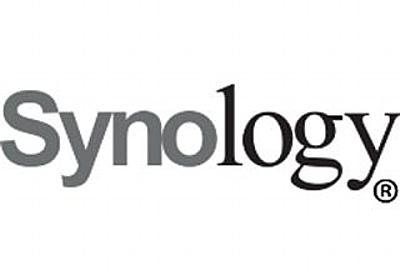 ランサムウェア WannaCry (ワナクライ) からSynologyのNASを守る方法  |  urashita.com 浦下.com (ウラシタドットコム)