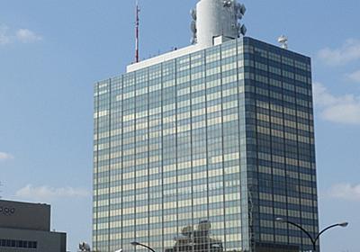 NHK経営委「放送法違反の恐れ」指摘で一転 全面開示の経緯公開 | 毎日新聞