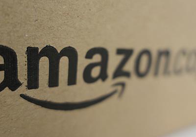 アマゾンが「サザエさん」のスポンサーになる真の野望 | 今週もナナメに考えた 鈴木貴博 | ダイヤモンド・オンライン