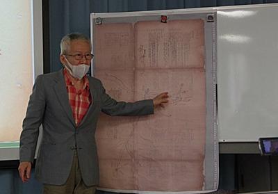 731部隊、詳細な隊員情報や組織機構が判明 70年前の公文書を新発見|社会|地域のニュース|京都新聞