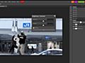 無料でブラウザ上からPhotoshop並に画像を編集しまくれる多機能ツール「Photopea」を使ってみた - GIGAZINE