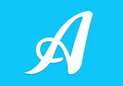 iPad AplAppliv(アプリヴ)