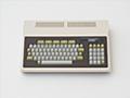 PC-8001のミニチュア版「PasocomMini PC-8001」でなつかしのN-BASICを使ってみた - CNET Japan