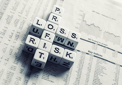 TATERUの2019年1Q決算は業績不振の不動産企業の典型 - 銀行員のための教科書
