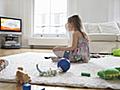 小4の娘に表れたチック症状。きっかけは大好きなテレビ番組に…【LITALICO発達ナビ】