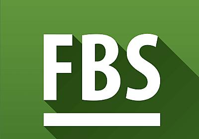 おすすめ海外FX業者「FBS」とは | ドル使いの海外投資