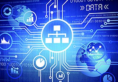 Windows Server 2019やVMware仮想マシンにも対応したAzure Backup Server v3が利用可能に:Microsoft Azure最新機能フォローアップ(66) - @IT