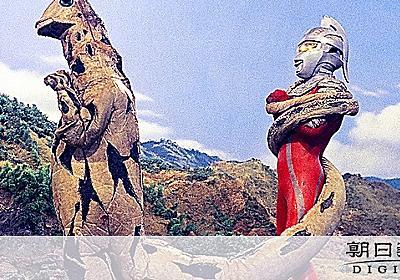 (記者レビュー)4Kセブンに苦労の跡:朝日新聞デジタル