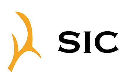 スター500越えのアニメーションライブラリ「Sica」の作成秘話 | CyberAgent Developers Blog