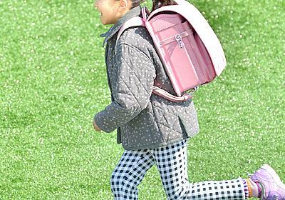 「福島の11歳少女、100ミリシーベルト被曝」報道は正しかったか(林 智裕)   現代ビジネス   講談社(1/4)