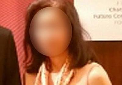 """安倍首相に官邸で韓国親北議員を紹介した""""女エージェント""""   文春オンライン"""