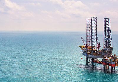「脱炭素」ブームのウラで、じつは「石油会社がボロ儲け」という意外すぎる真実(金山 隆一) @moneygendai