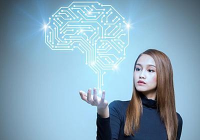 AIと機械学習の活用が顕著に--マイクロソフトの学生ITコンテスト「Imagine Cup 2018」 - CNET Japan