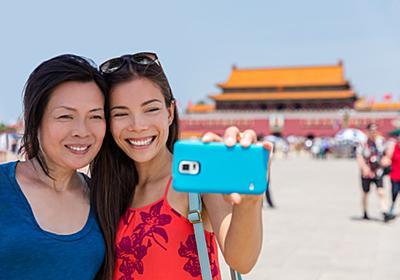 20代中国人が告白する「若者が天安門事件を語らない理由」 | BUSINESS INSIDER JAPAN