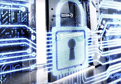 PGPの32ビット鍵IDが問題に--著名なLinux開発者の鍵も偽造される - ZDNet Japan