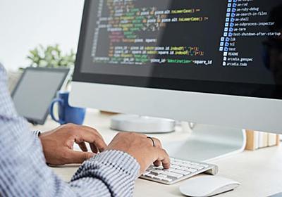 一貫して人気の高い「JavaScript」を支える3つの関連技術 - ZDNet Japan