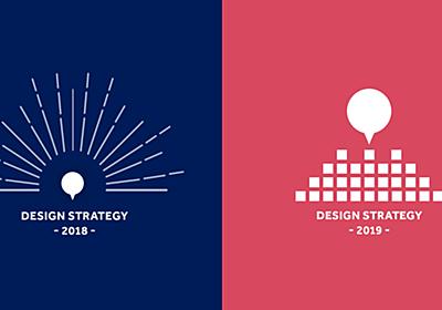 デザイン戦略チームの大ふりかえり2017〜2018 - ペパボテックブログ