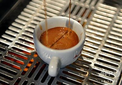 筋肉のけいれん抑制にコーヒーが有効、うっかりデカフェ購入で発見 写真1枚 国際ニュース:AFPBB News