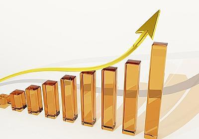 DRIP(配当再投資制度)とは | ドル使いの海外投資