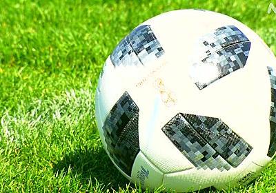 サッカー欧州選手権 英政府 観客6万人超入場認める 懸念の声も | 新型コロナ ワクチン(世界) | NHKニュース