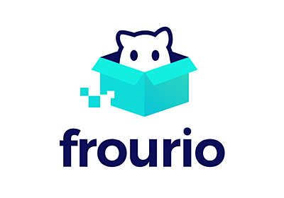 GitHub - frouriojs/frourio: Perfectly type-checkable REST framework for TypeScript