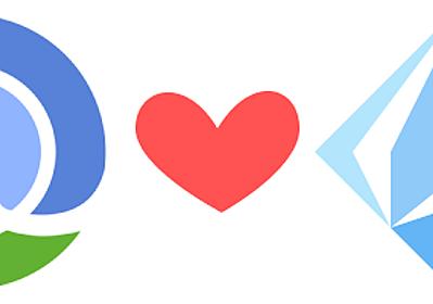 Vim で Clojure 開発するためのプラグイン vim-iced を作った話 - uochan