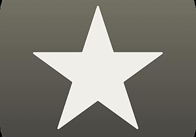 情報収集のために利用しているiPhoneアプリ8個【2015年】 | 男子ハック