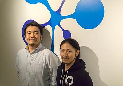 悩めるWebディレクターだった私がスタートアップを起業した理由 - 宮田昇始のブログ