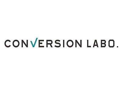 ランディングページのデザイン制作・運用改善 | lp制作・改善のコンバージョンラボ