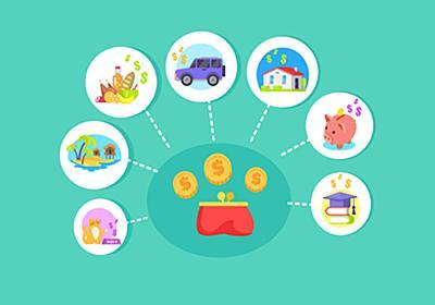 消費者の自由裁量所得と使途の状況に関する調査結果 - 調査結果 - NTTコム リサーチ